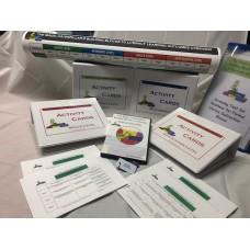 Magic Caterpillar Auditory Processing Programme